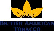 British American Tobacco se zaměří na tři globální značky nové kategorie, aby dále urychlil jejich růst